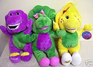 Cheap Barney Toys, find Barney Toys deals on line at Alibaba com