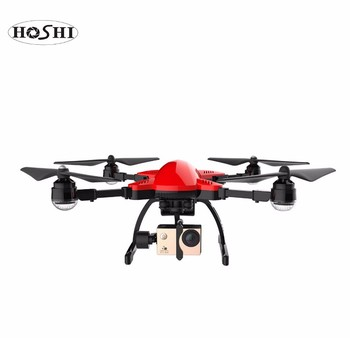 FPV Racing Drone Simtoo Dragonfly 2 60558905243 furthermore Additive Manufacturing Of Flight Certified Hardware For Bell Helicopter further  together with Army Uas System JTT T60 Drone 60527149528 moreover Sponsor. on helicopter technology company