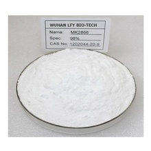 Buy Bulk Sarms Capsule MK-2866 MK 2866 MK2866 Ostarine Powder