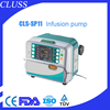 CE FDA marked Cheap medical equipment infusion pump price CLS-SP11