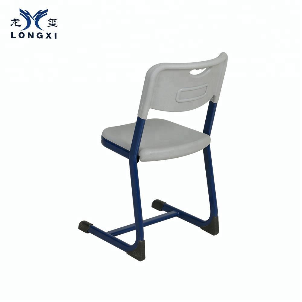 Furniture University School Stackable Student Desk Chair Combo