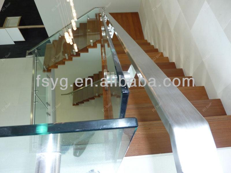 Koop laag geprijsde dutch set partijen groothandel dutch galerij afbeelding setop zolder trap - Interieur houten trap ...