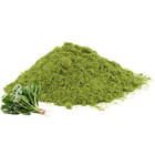 Health Benefit Health Care Dried Vegetable Powder Spinach Powder