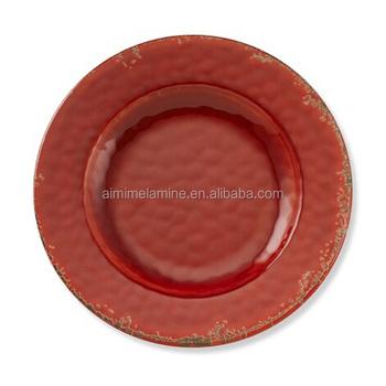 vintage melamine plate  vintage plastic dish  sc 1 st  Alibaba & Vintage Melamine PlateVintage Plastic Dish - Buy Melamine Plate ...