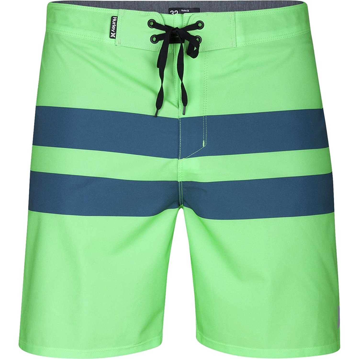 On Deals Hurley At Cheap Mens HurleyFind Line N80wnvm