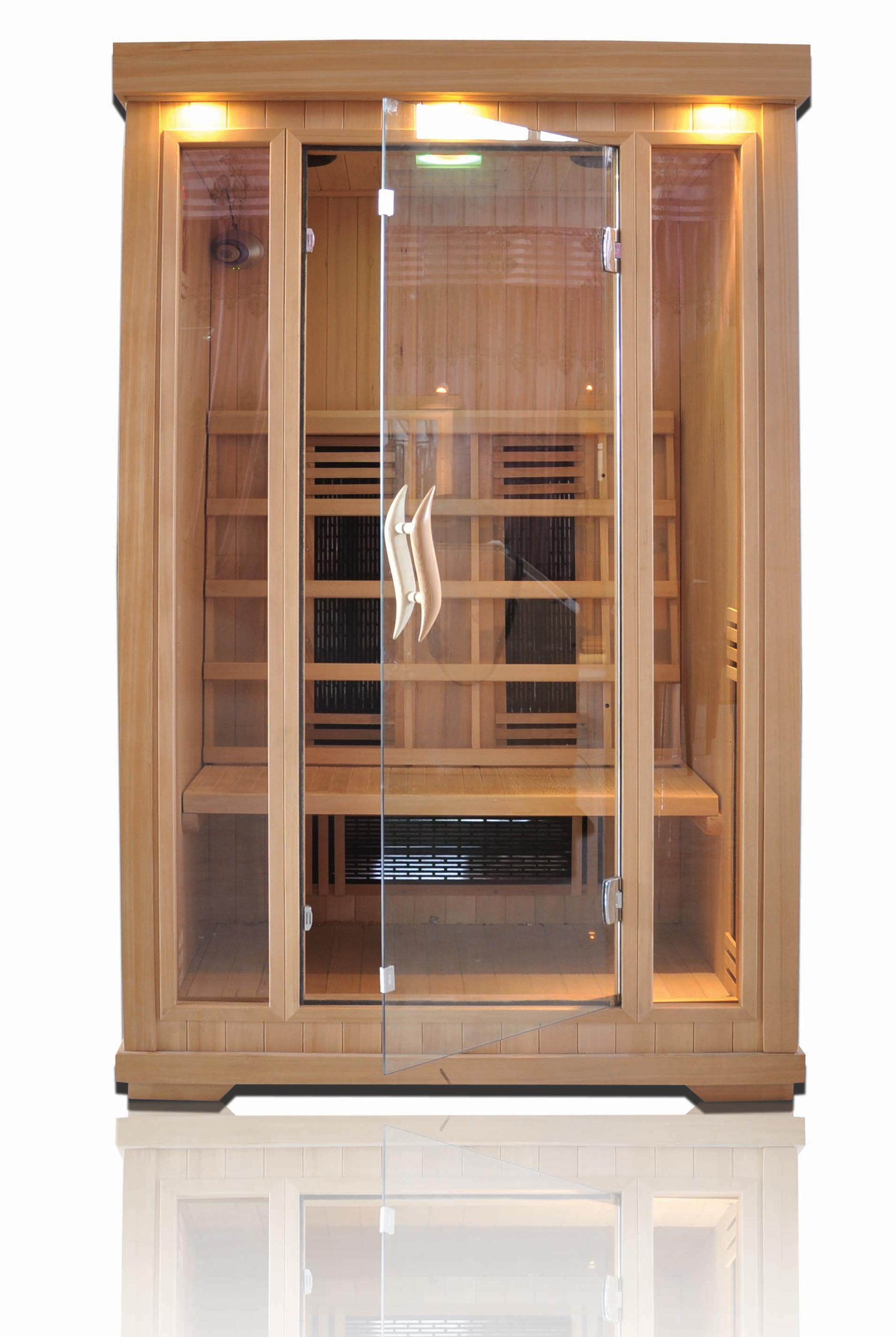 hemlock steam sauna hemlock steam sauna suppliers and