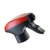 Hot sale  hand trigger plastic sprayer with different specifications