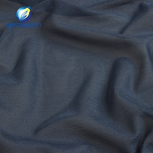 232896d6efe Stretch Crinkle Fabric, Stretch Crinkle Fabric Suppliers and Manufacturers  at Alibaba.com