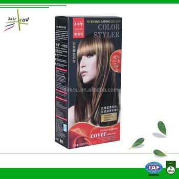 Splat Red Hair Dye Sallys Hair Dye Safe Hair Dye - Buy Permanent ...