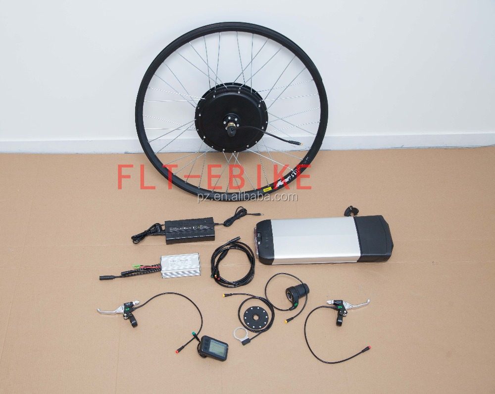 8FUN BAFANG BBS01 BBS02 36V250W~750W mid drive motor kits,electric bicycle parts,e-bike kit