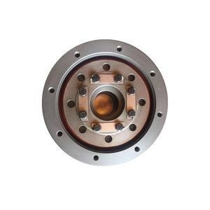 Supply OEM D85 D155 steering clutch for komasu bulldozer