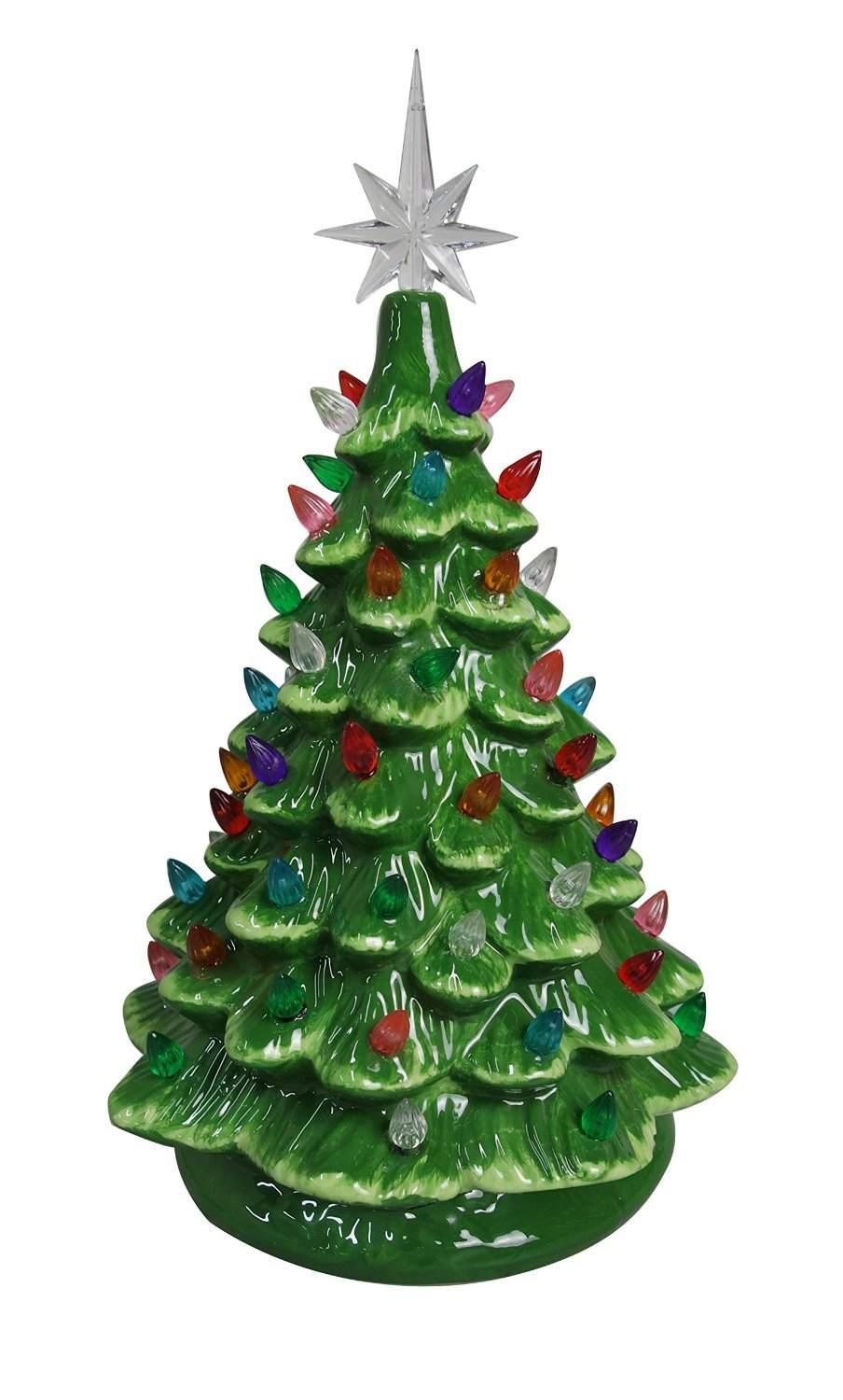 Cheap Tabletop Ceramic Christmas Tree Find Tabletop Ceramic