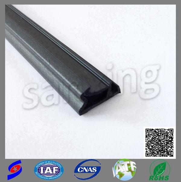 Door/window Weatherproof Strip, Door/window Weatherproof Strip Suppliers  And Manufacturers At Alibaba.com