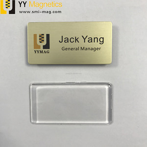 Card Badge, Card Badge Suppliers and Manufacturers at