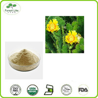 Natural High quality Cactus Extract Powder Polysaccharides