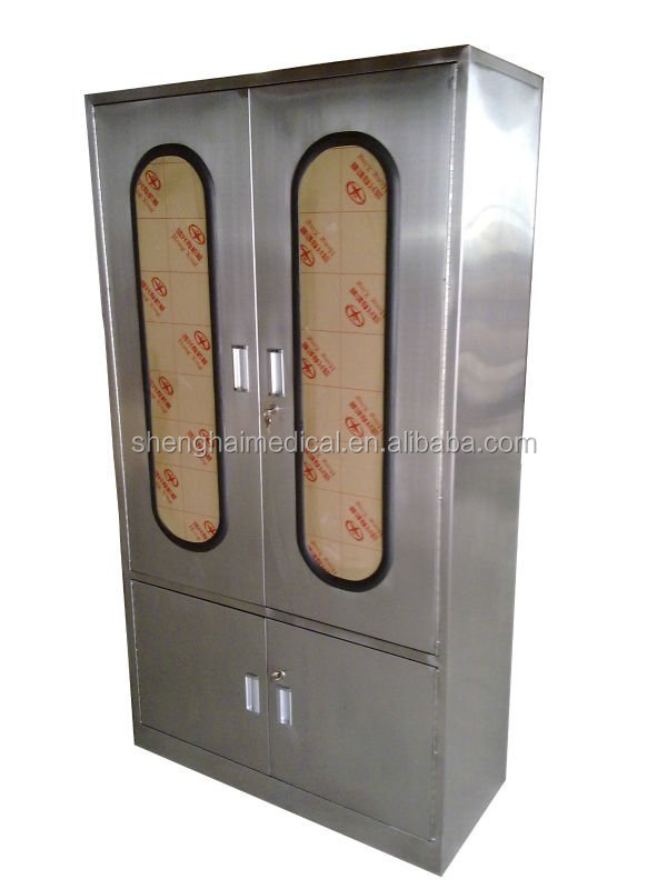 Stainless Steel Medical Cabinet, Stainless Steel Medical Cabinet Suppliers  And Manufacturers At Alibaba.com