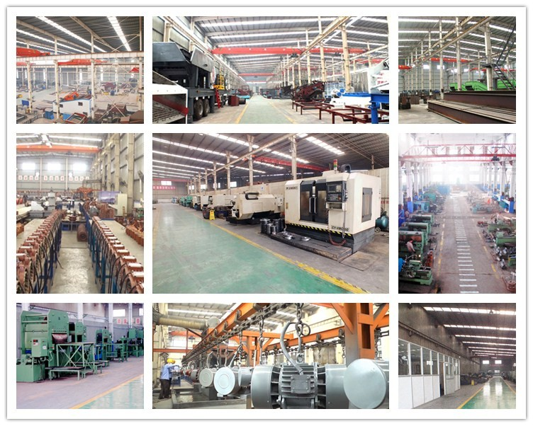 Complete small portable rock crusher,rock crusher production line
