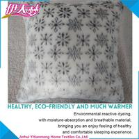 AZO FREE Printed upholstery fabric for sofa cover table cloth and cushions