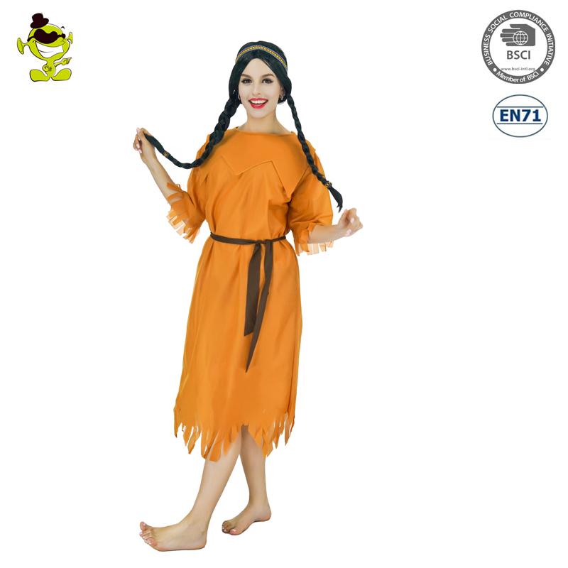 China American Costume Wholesale Alibaba