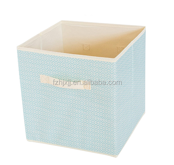 Durable Fashion Hat Storage Box