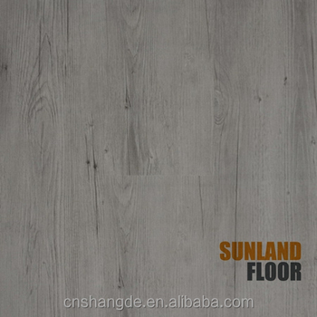 Best laminate flooring brands carpet easy clean hdf for Best laminate flooring brands