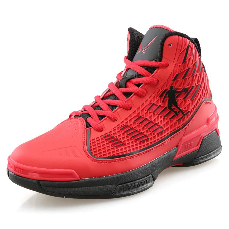 Free shipping Sneakers Jordan 14 years fall new men's ...