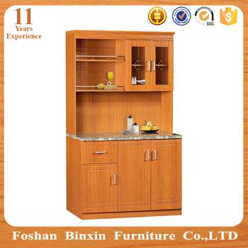 lowes prices wooden panel mdf kitchen cabinet door for With kitchen cabinets lowes with buy city sticker