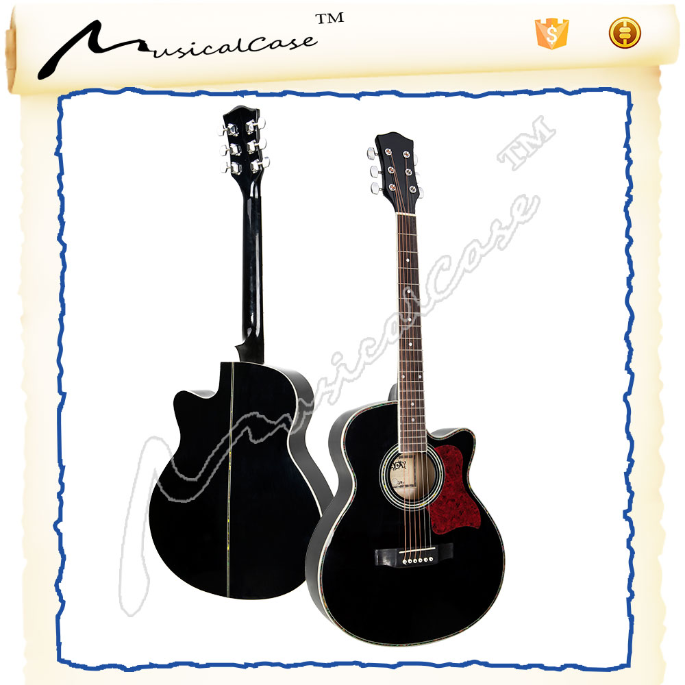 selling global musical instruments guitar buy global musical instruments guitar guitar musical. Black Bedroom Furniture Sets. Home Design Ideas