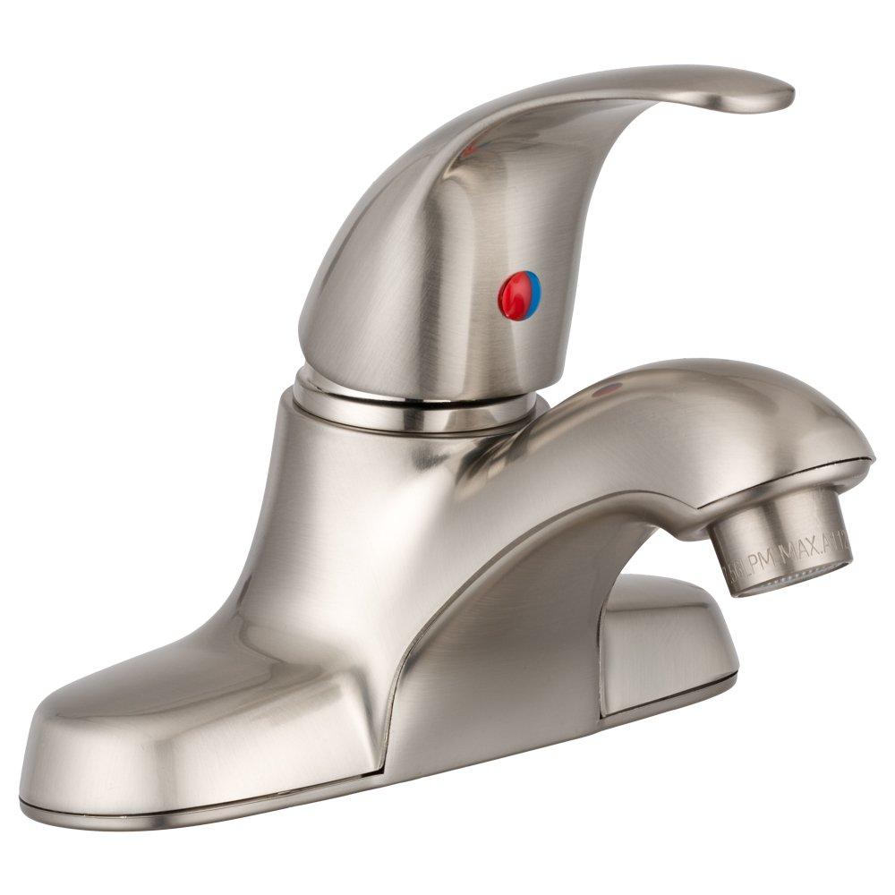 Cheap Rv Bathroom Faucet, find Rv Bathroom Faucet deals on line at ...