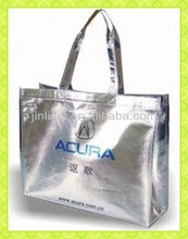PP woven shopping bag Shantou factory Chinese supplier