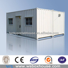 luxury prefabricated homes prefabricated barn homes prefabricated home kits
