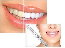 Oral Hygiene White Teeth Whitening Pen Tooth Gel Whitener Bleach Remove Stains Dental Care Oral Hygiene Teeth Whiter