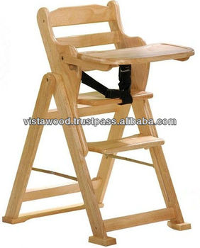 Dining Chair For Child Adjustable High Chair Adjustable