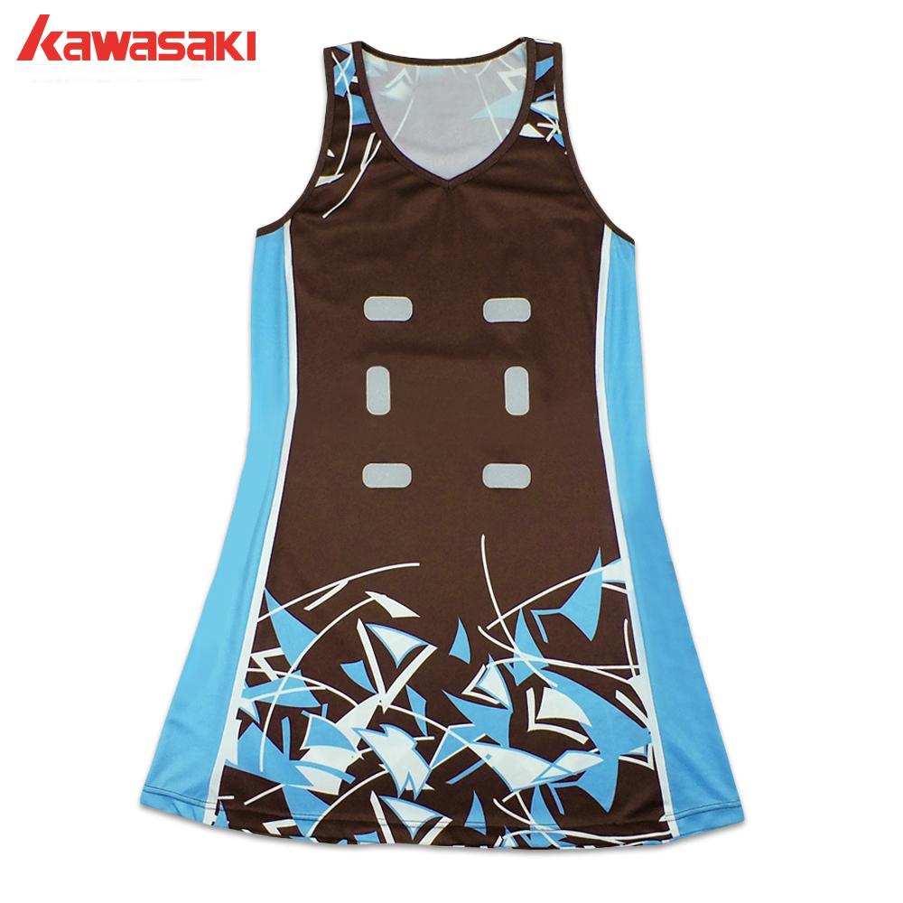 basketball jersey dresses for women custom lacrosse design netball dress