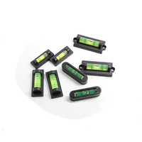 Mini Spirit Level For Promotion with Bubble