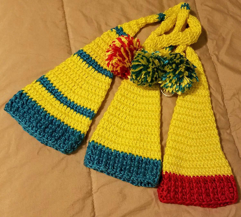 Cheap Elf Hat Crochet Find Elf Hat Crochet Deals On Line At Alibaba