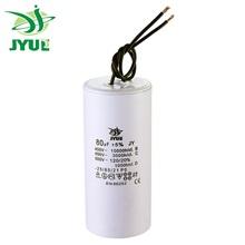 20uf 250v 224j 400v metallized film capacitor 102j 100v