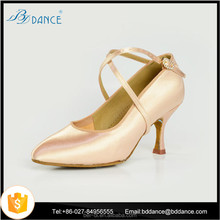 elegance ballroom dance shoes salsa rumba samba dancing shoes for women
