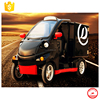 factory price mini electric van/China 4 wheel cargo electric scooter