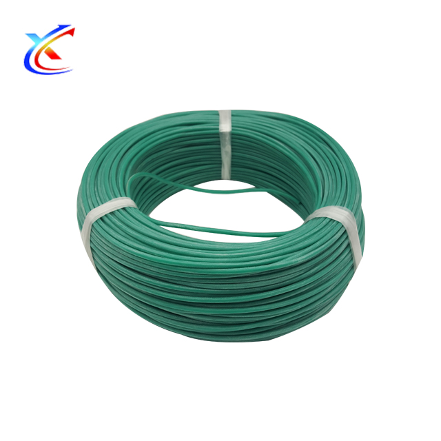 Lead Coated Copper Wire, Lead Coated Copper Wire Suppliers and ...