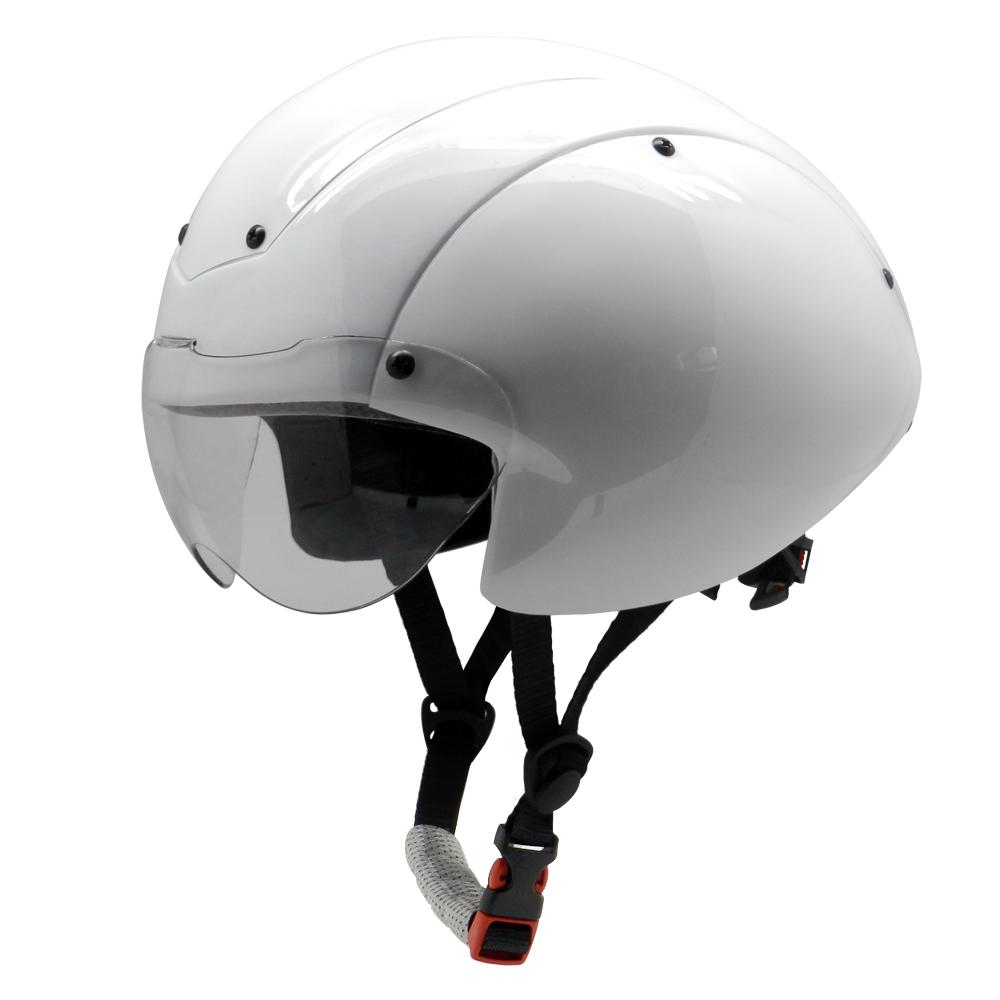 Time Trial Helmet 5
