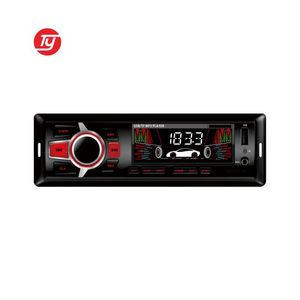 Popular auto car radio/audio/car usb player/car mp3/usb/sd/aux with LED display