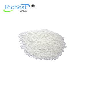 PEG 4000 polyethylene glycol in rubber