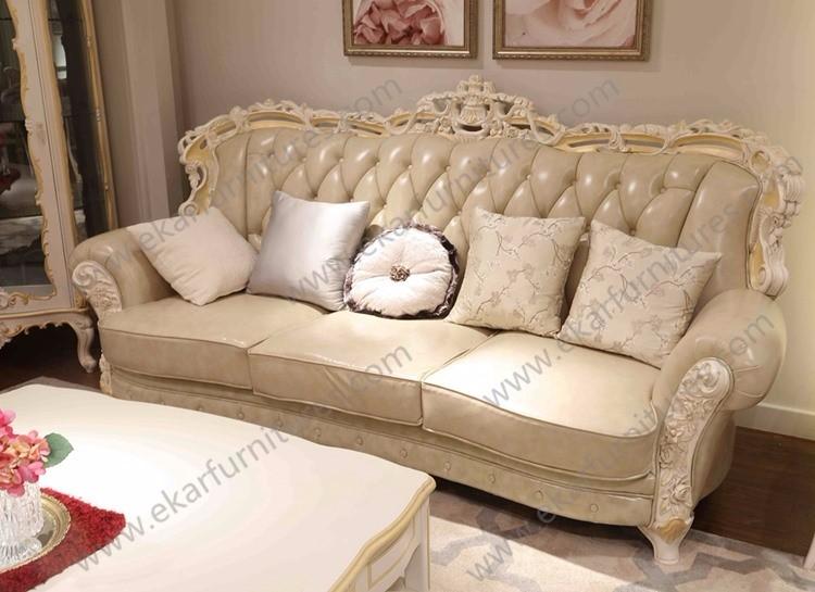 Majlis Arabic Furniture Style Arabe Sofa Victorian Chinese