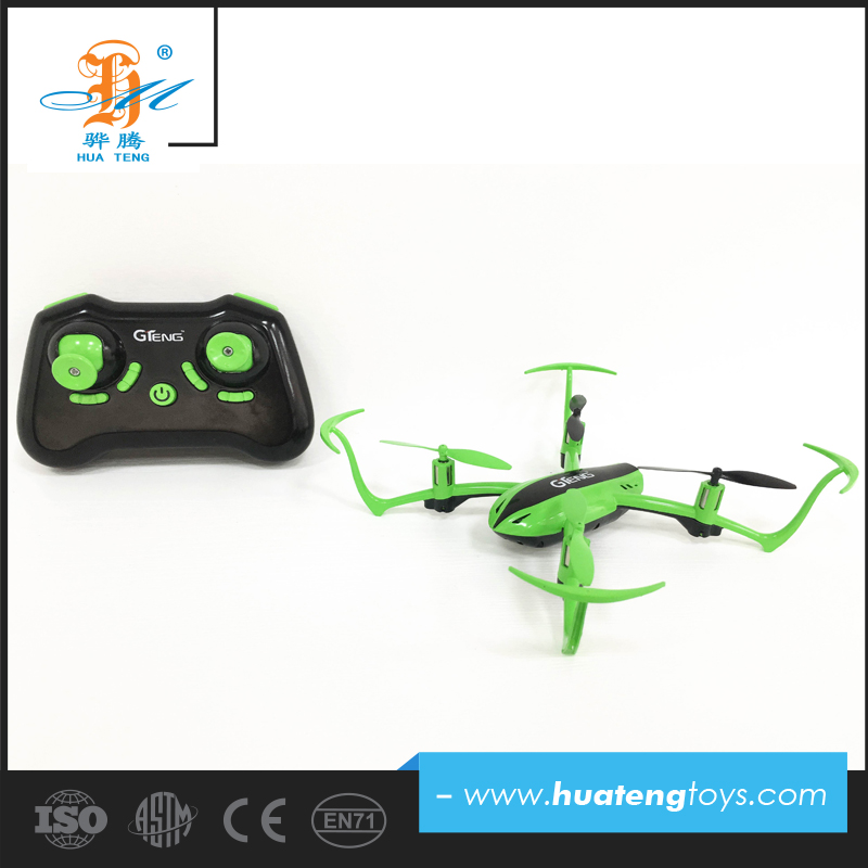 hot selling products shantou racing toys 2.4g rc flying helicopter toy for kids