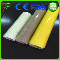 food wrap cutter /food use/ pvc Cling Film