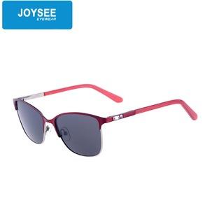 edc66d7e4f2 Rayban Wholesale Sunglasses