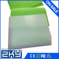 Manufacturer FDA ROHS silicone rubber sheets silicone mat transparent silicone rubber sheet