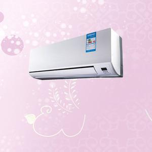 12000BTU high efficiency split wall mounted air conditioner