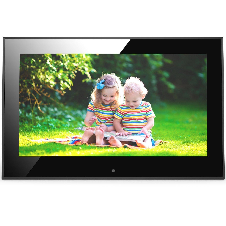 Cheap Cube Digital Photo Frame, find Cube Digital Photo Frame deals ...
